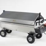 Titan Hog Roast Machine